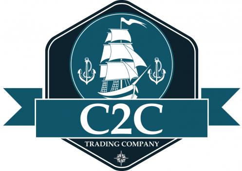 C2C Trading Company
